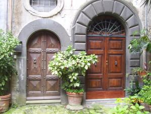 Immobilienmakler Schweiz, Basel Immobilienberater, Immobilienprojektplanung