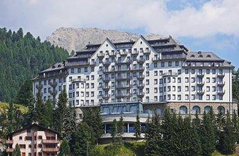 Immobilienvermittlung Basel, Simber AG Team, Immobilienverwaltung Schweiz