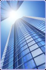 Immobilienmanagement Simber AG, Immobilienverwaltung Schweiz, Wohneigentumsverwaltung